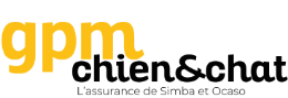 logo_footer_icon